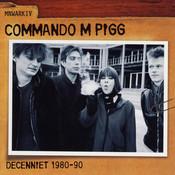 Decenniet 1980-90 Songs
