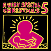 A Very Special Christmas 5 Songs