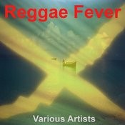 Reggae Fever Songs