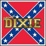 Dixie Songs