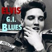 Gi Blues Songs
