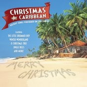 Christmas In The Caribbean Songs