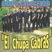 El Chupa Cabras Songs