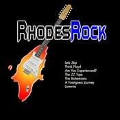 Rhodes Rock Songs