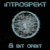8 Bit Orbit Songs