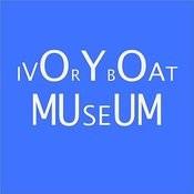 Museum Songs