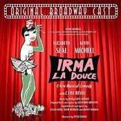 Irma La Douce (Original Broadway Cast) Songs