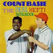 Has Anyone Here Seen Basie? Song