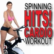 Spinning Hits! Cardio Workout Songs