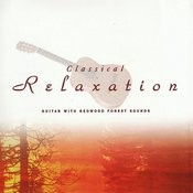 Classical Relaxation: Guitar Songs