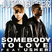 Somebody To Love (Remix) Songs