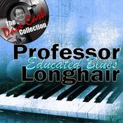 Educated Blues - [The Dave Cash Collection] Songs