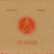 Jaya Bhagavan Songs