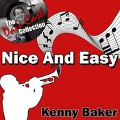 Nice And Easy - [The Dave Cash Collection] Songs