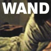Hard Knox Songs