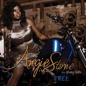 Free (International Version) Songs