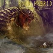 Rock Hybrid Trailers Songs