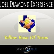 Yellow Rose Of Texas Songs