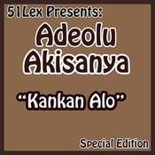 51 Lex Presents Kankan Alo Songs