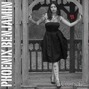 Country Girl - Single Songs