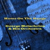 Home On The Range Songs