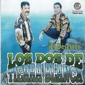 El Desertor Songs