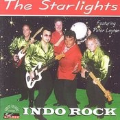 Indo Rock Songs