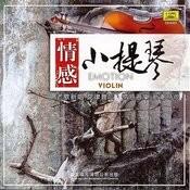 Emotions Violin Songs