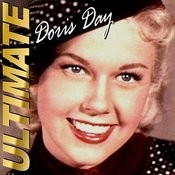 Doris Day The Ultimate Collection Songs