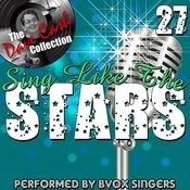 Sing Like The Stars 27 - [The Dave Cash Collection] Songs