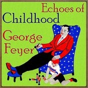 Vintage Children's No. 004 - Ep: Echoes Of Childhood Songs