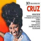 30 Grandes De Celia Cruz Songs
