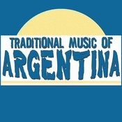Traditional Music Of Argentina Songs