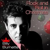 Rock And Roll In Christmas Song