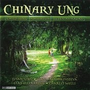 Music Of Chinary Ung Songs