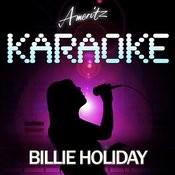 Karaoke - Billie Holiday Songs