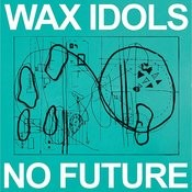 No Future Songs