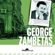 Historical Recordings 1956-1961 Songs