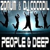 People And Deep Songs