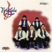 Amigo... Songs