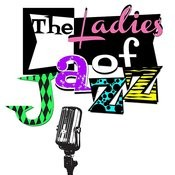 Ladies Of Jazz Songs