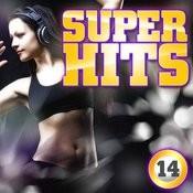Super Hits Vol. 14 Songs
