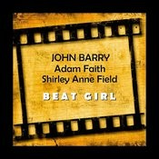 Beat Girl Songs