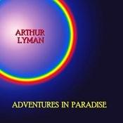 Adventures In Paradise Songs
