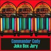 Juke Box Jury Songs