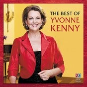 The Best Of Yvonne Kenny Songs