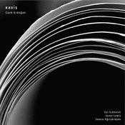 Kavis Songs
