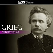 Peer Gynt, Suite No. 1, Op. 46: I. Morning Mood (Morgenstemning) Song