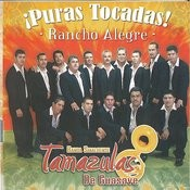 Rancho Alegre Songs