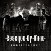 Indifference (Bonus Tracks Version) Songs